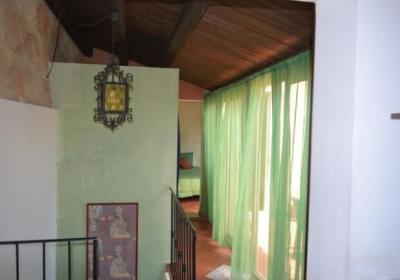 Casa Vacanze Appartamenti Olivuzza